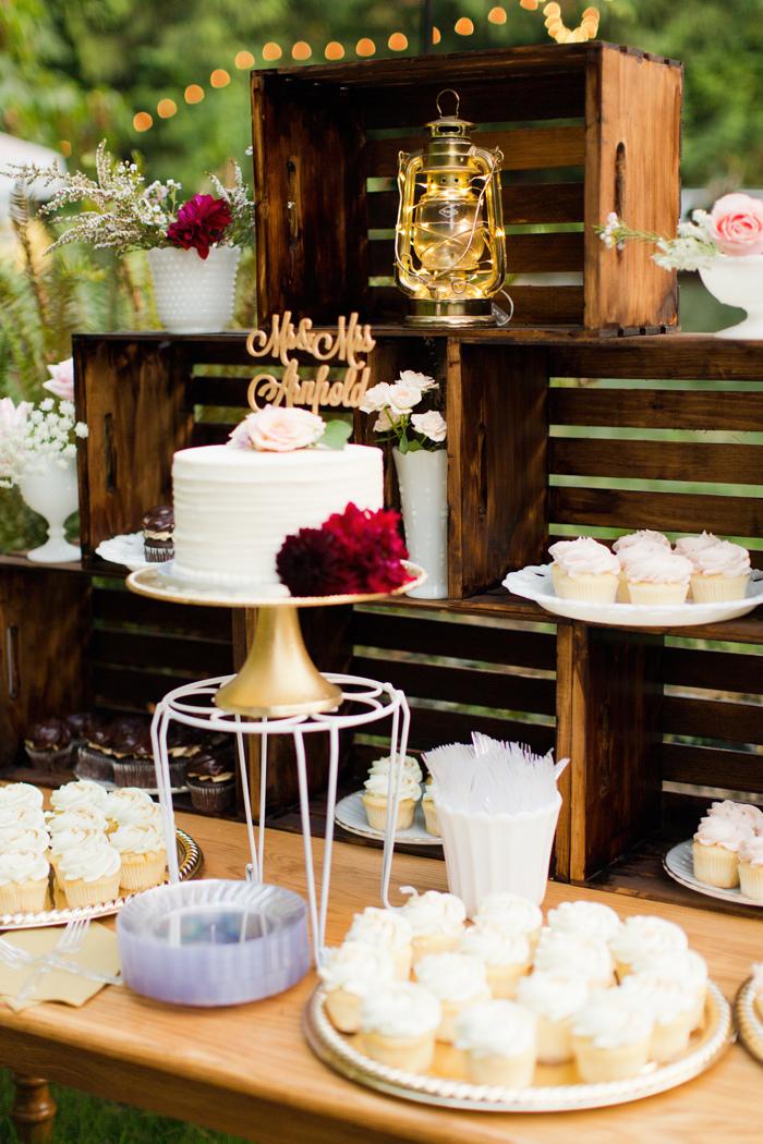 backyard-seattle-intimate-wedding-emily-billy_4117