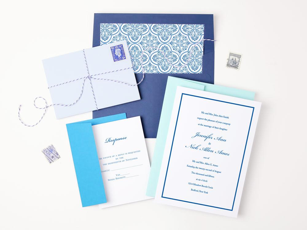 basic-invites-1