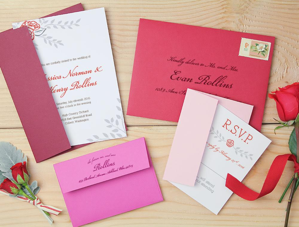 basic-invites-3