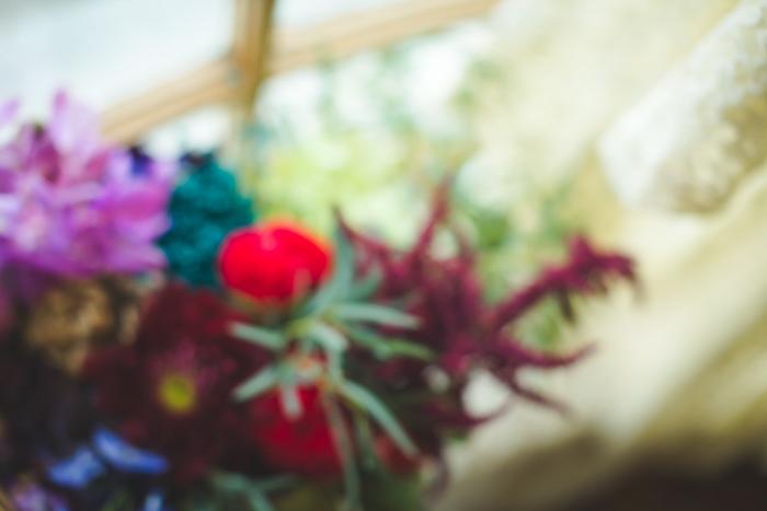 intimate-arkansas-wedding-thorncrown-chapel-Lenzi_and_Chris_12