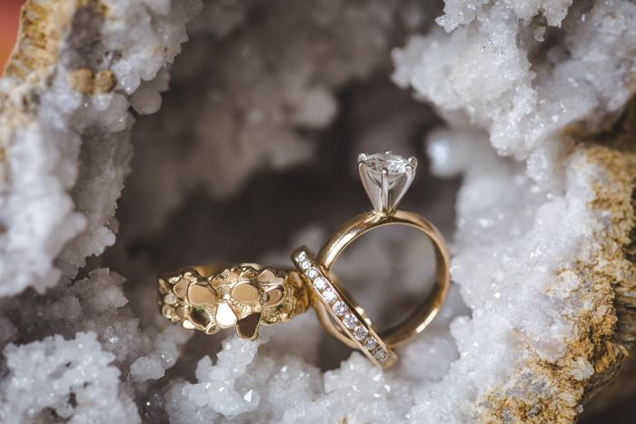 intimate-arkansas-wedding-thorncrown-chapel-Lenzi_and_Chris_13