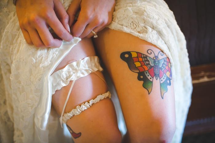 intimate-arkansas-wedding-thorncrown-chapel-Lenzi_and_Chris_22