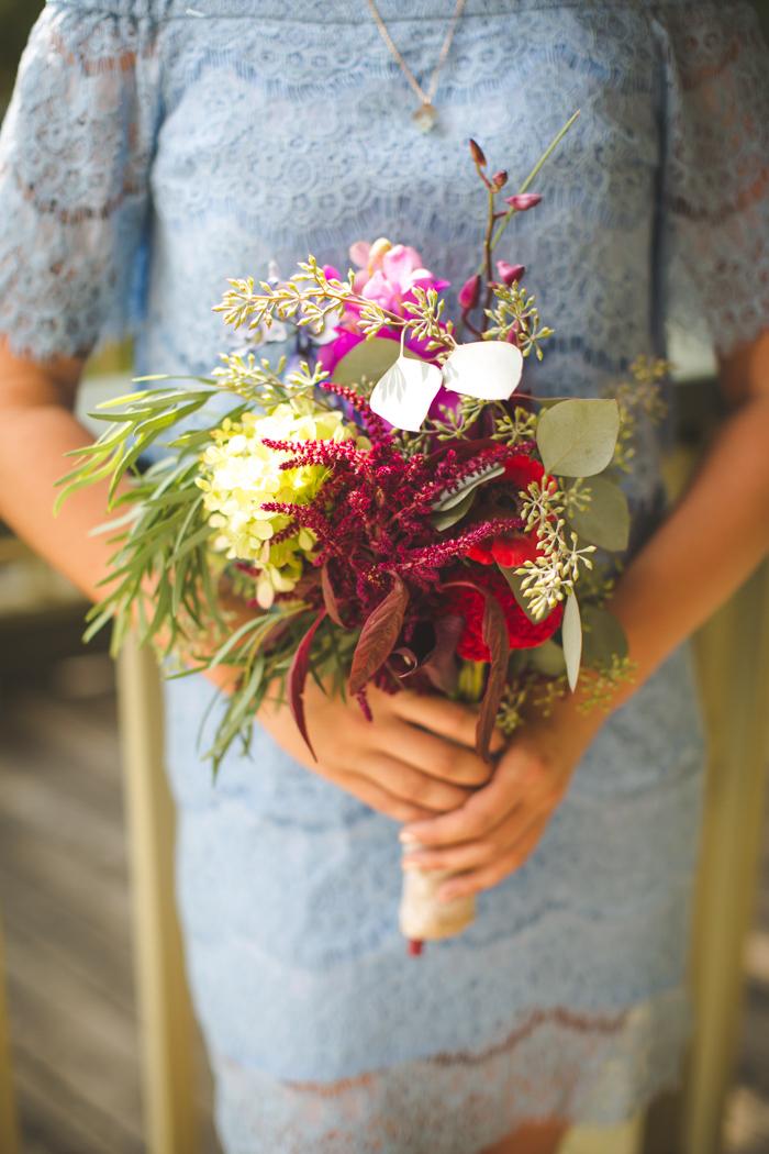 intimate-arkansas-wedding-thorncrown-chapel-Lenzi_and_Chris_25