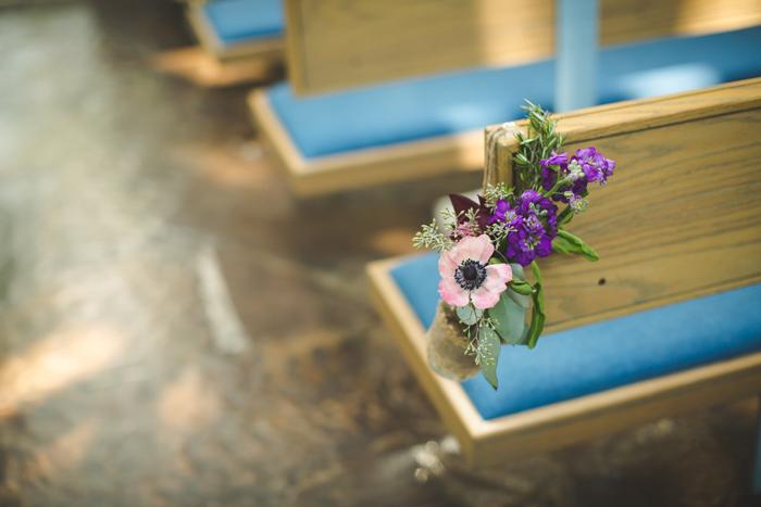 intimate-arkansas-wedding-thorncrown-chapel-Lenzi_and_Chris_32