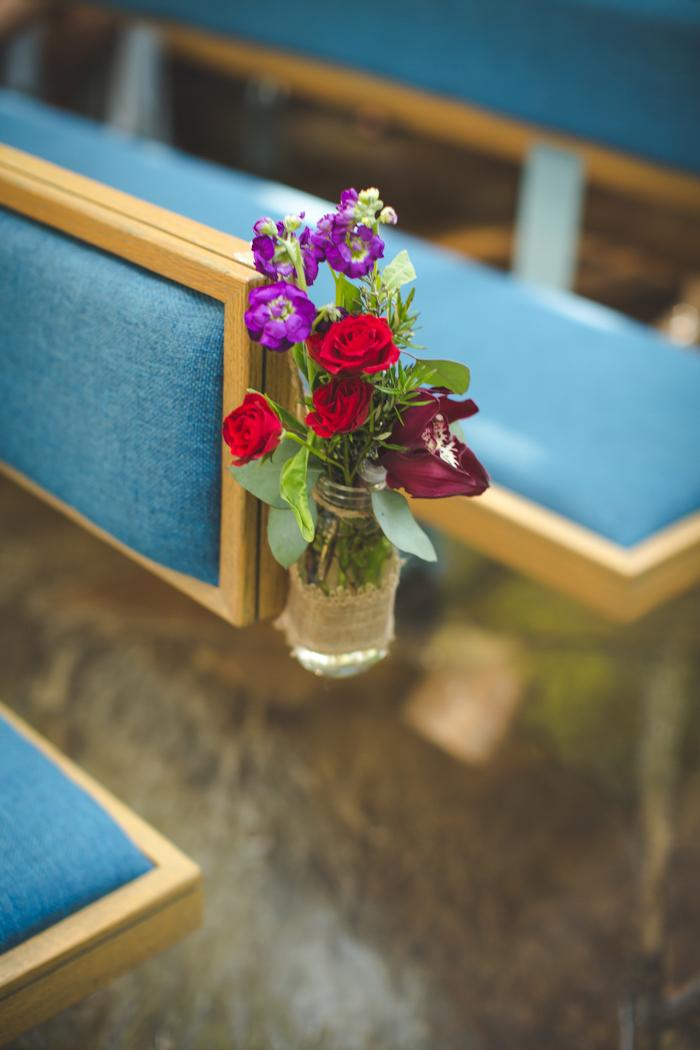 intimate-arkansas-wedding-thorncrown-chapel-Lenzi_and_Chris_33