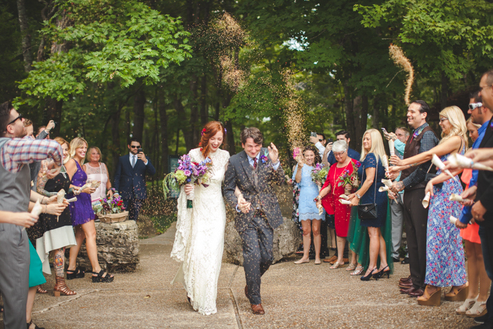 intimate-arkansas-wedding-thorncrown-chapel-Lenzi_and_Chris_41