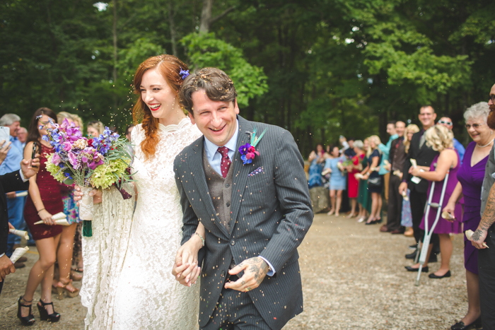 intimate-arkansas-wedding-thorncrown-chapel-Lenzi_and_Chris_42