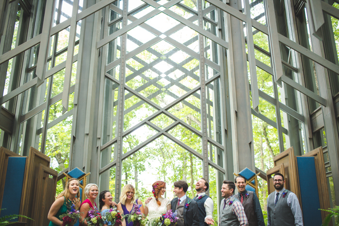 http://www.intimateweddings.com/wp-content/uploads/2015/10/intimate-arkansas-wedding-thorncrown-chapel-Lenzi_and_Chris_43.jpg