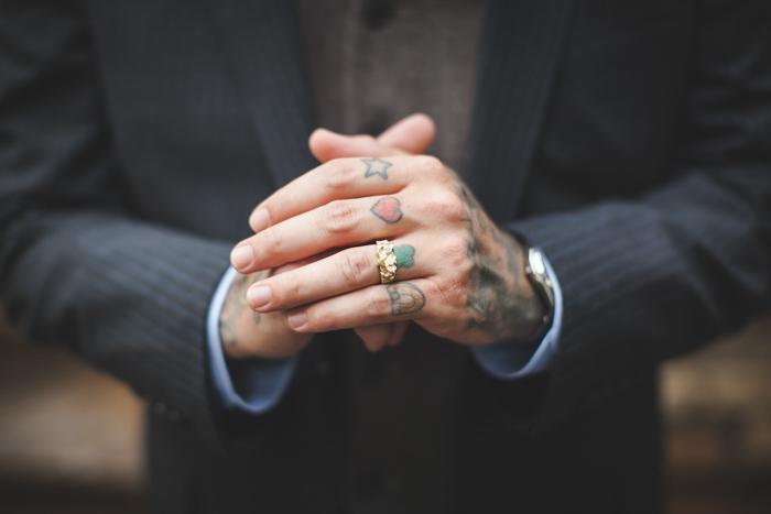 intimate-arkansas-wedding-thorncrown-chapel-Lenzi_and_Chris_44