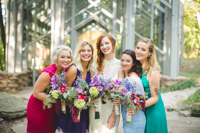intimate-arkansas-wedding-thorncrown-chapel-Lenzi_and_Chris_48