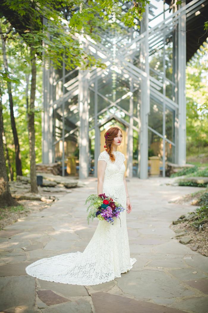 intimate-arkansas-wedding-thorncrown-chapel-Lenzi_and_Chris_49