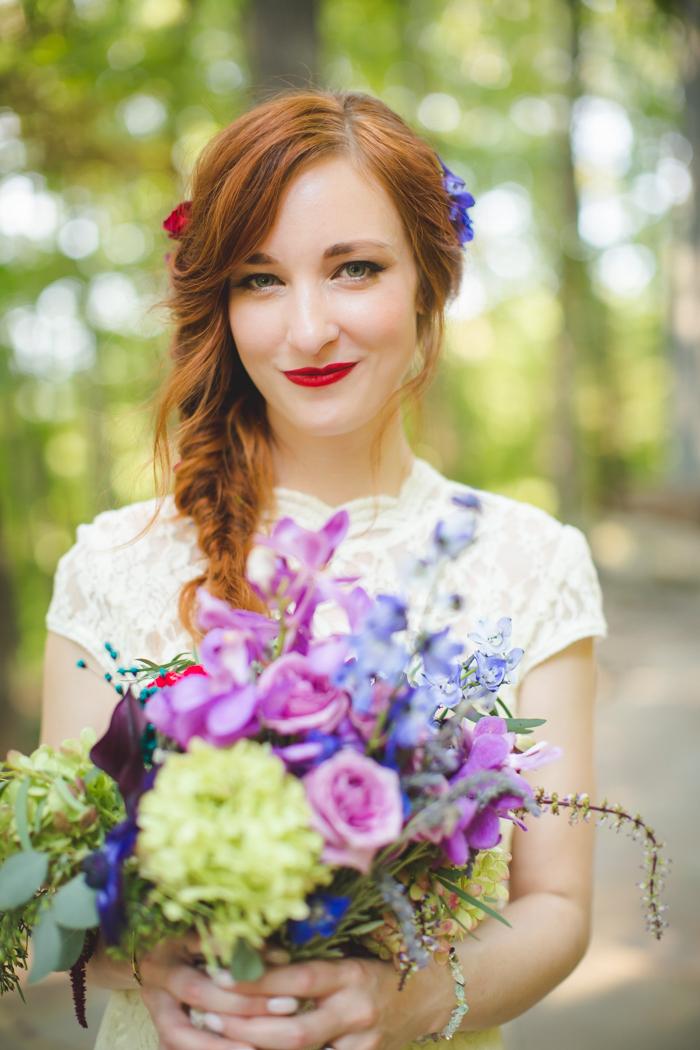 intimate-arkansas-wedding-thorncrown-chapel-Lenzi_and_Chris_50