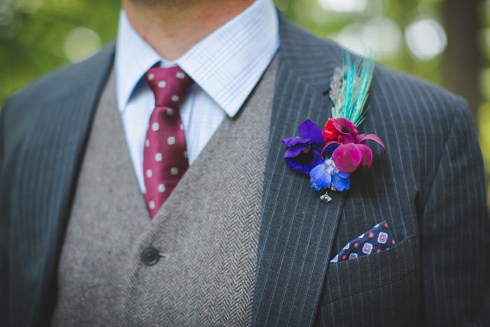 intimate-arkansas-wedding-thorncrown-chapel-Lenzi_and_Chris_52