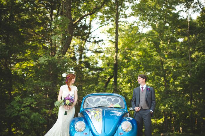 intimate-arkansas-wedding-thorncrown-chapel-Lenzi_and_Chris_53