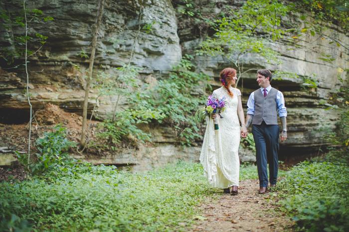 intimate-arkansas-wedding-thorncrown-chapel-Lenzi_and_Chris_58