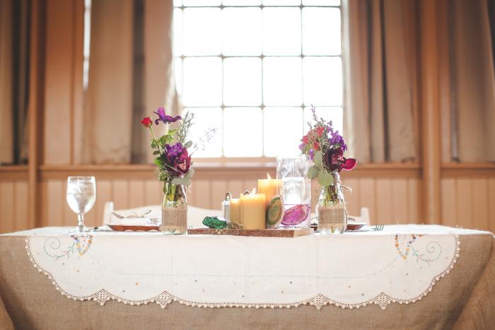 intimate-arkansas-wedding-thorncrown-chapel-Lenzi_and_Chris_59
