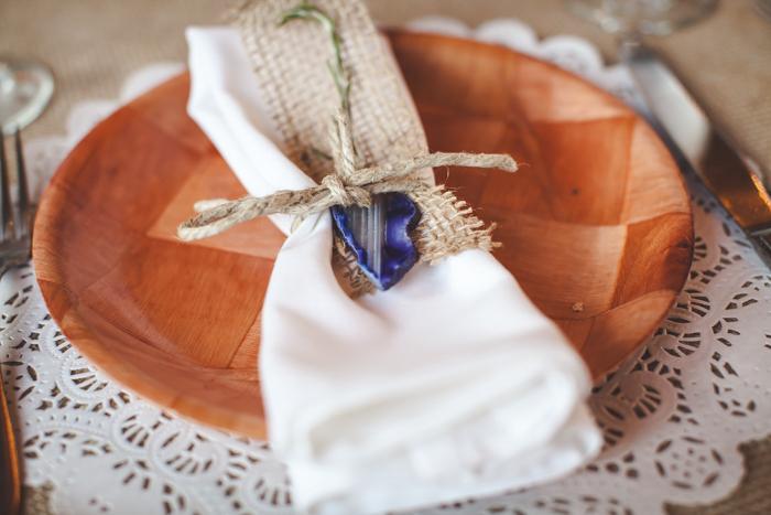intimate-arkansas-wedding-thorncrown-chapel-Lenzi_and_Chris_62