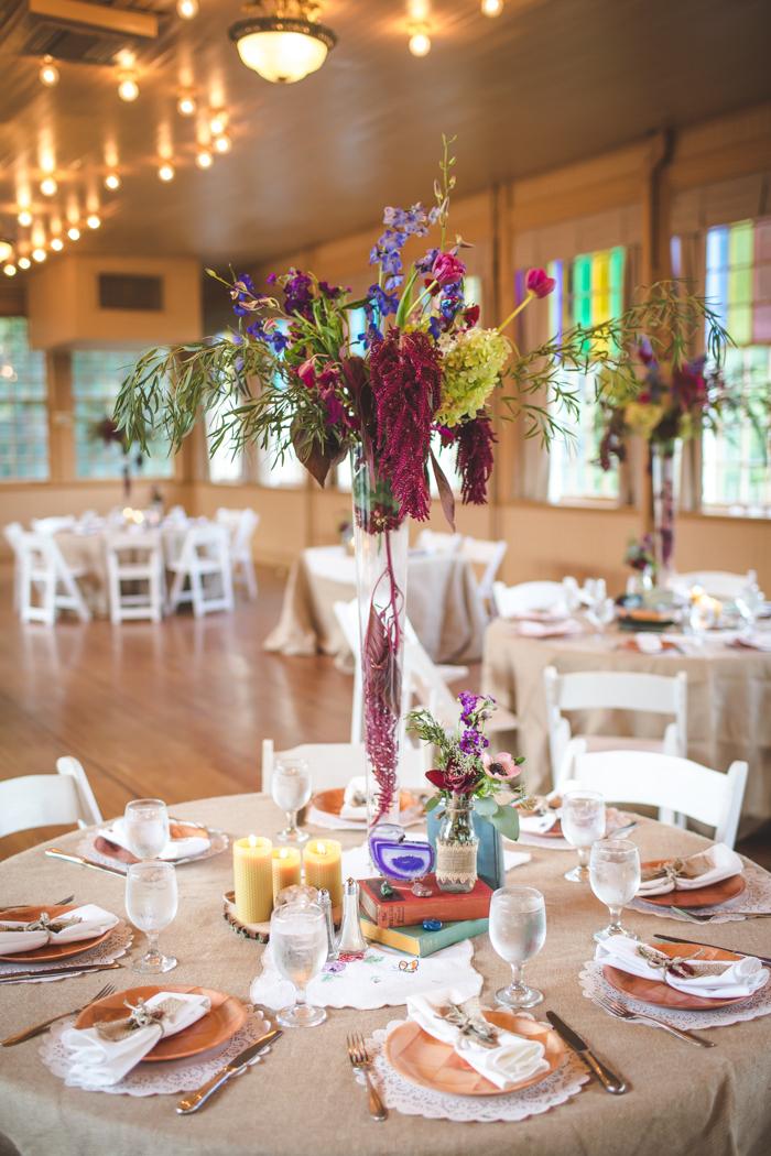 intimate-arkansas-wedding-thorncrown-chapel-Lenzi_and_Chris_64
