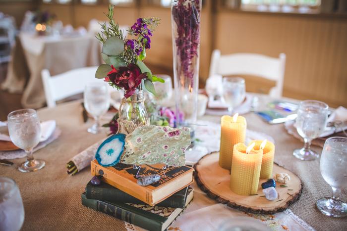 intimate-arkansas-wedding-thorncrown-chapel-Lenzi_and_Chris_66