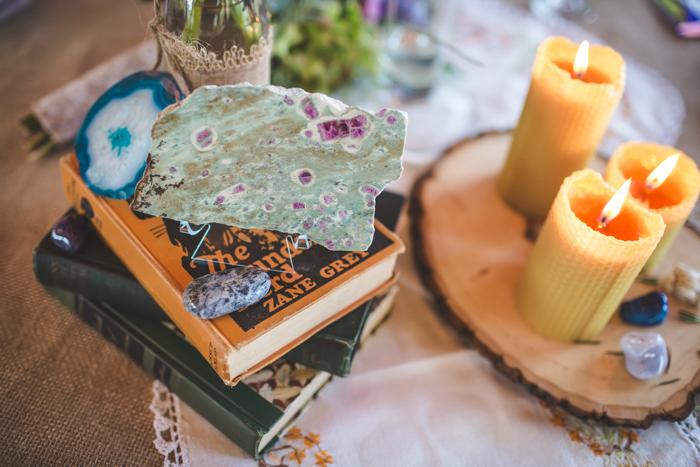 intimate-arkansas-wedding-thorncrown-chapel-Lenzi_and_Chris_68