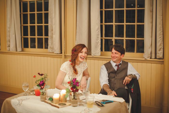 intimate-arkansas-wedding-thorncrown-chapel-Lenzi_and_Chris_76