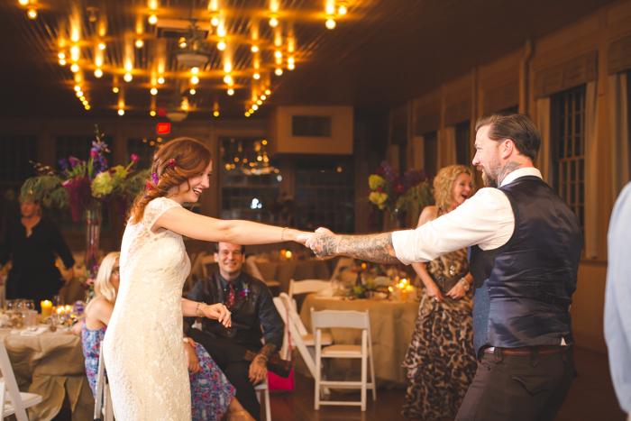 intimate-arkansas-wedding-thorncrown-chapel-Lenzi_and_Chris_83