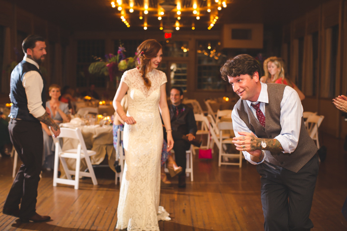 intimate-arkansas-wedding-thorncrown-chapel-Lenzi_and_Chris_84