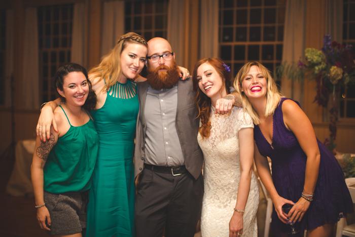 intimate-arkansas-wedding-thorncrown-chapel-Lenzi_and_Chris_88