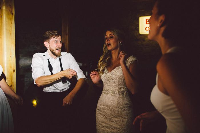 intimate-irish-castle-wedding-john-alex-100