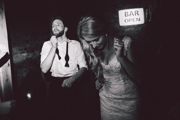 intimate-irish-castle-wedding-john-alex-101