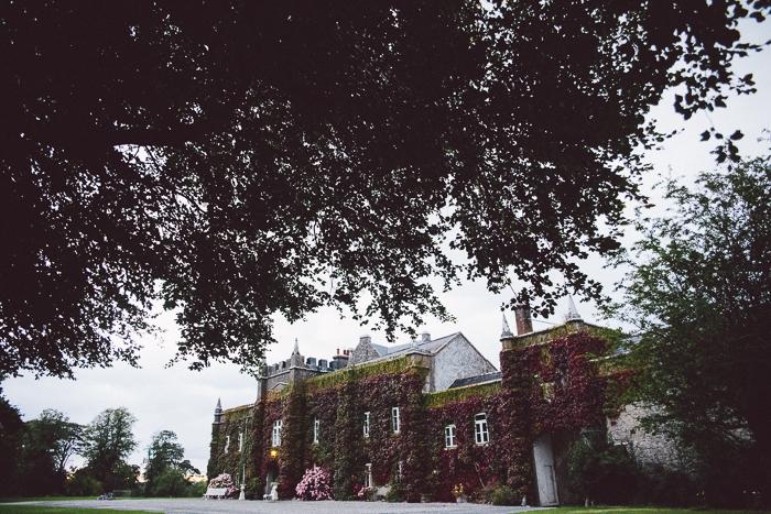 intimate-irish-castle-wedding-john-alex-103