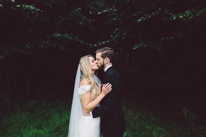 intimate-irish-castle-wedding-john-alex-106