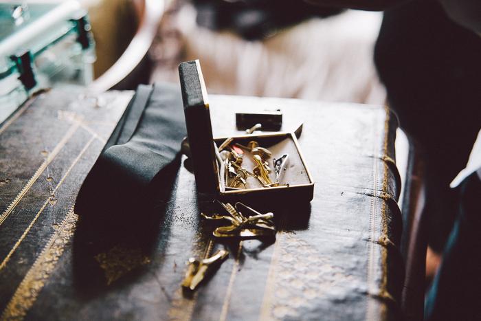 intimate-irish-castle-wedding-john-alex-19