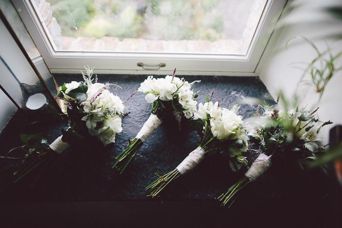 intimate-irish-castle-wedding-john-alex-22