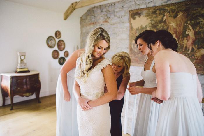 intimate-irish-castle-wedding-john-alex-29