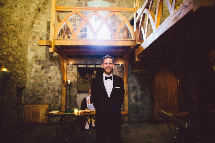 intimate-irish-castle-wedding-john-alex-35