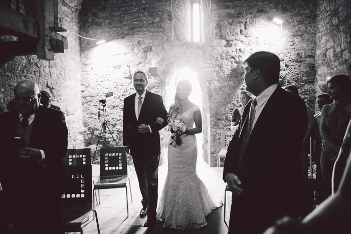 intimate-irish-castle-wedding-john-alex-36