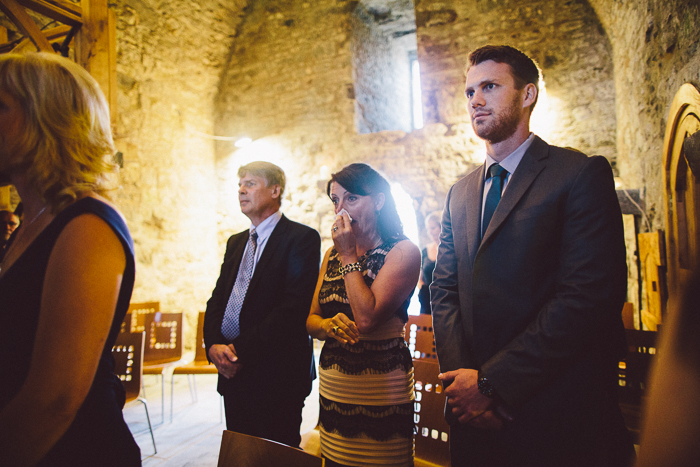 intimate-irish-castle-wedding-john-alex-37