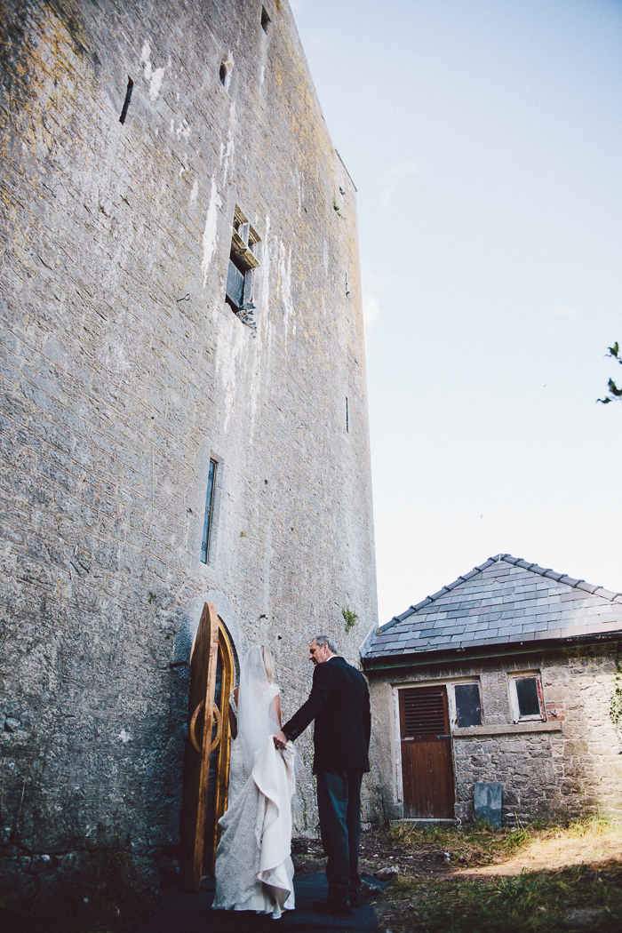 intimate-irish-castle-wedding-john-alex-38