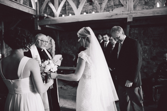 intimate-irish-castle-wedding-john-alex-39