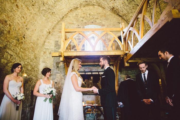intimate-irish-castle-wedding-john-alex-41