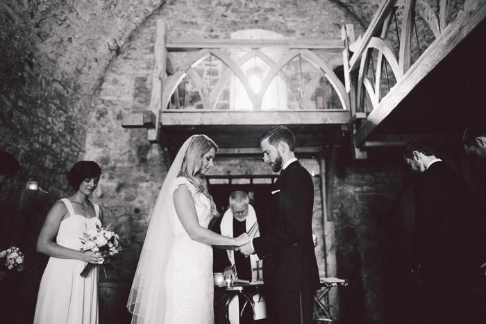 intimate-irish-castle-wedding-john-alex-42