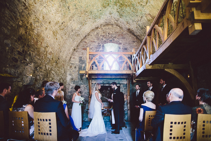 intimate-irish-castle-wedding-john-alex-44