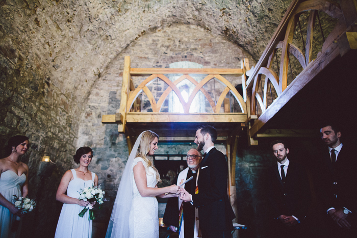 intimate-irish-castle-wedding-john-alex-46