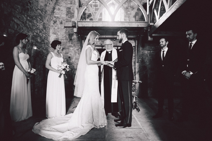 intimate-irish-castle-wedding-john-alex-47