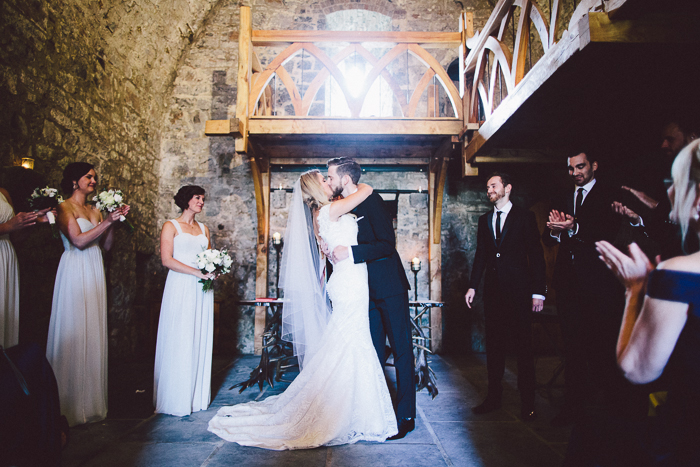 intimate-irish-castle-wedding-john-alex-48