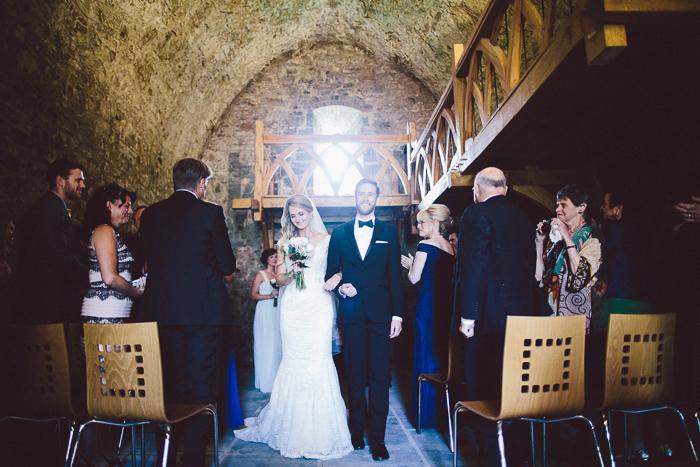 intimate-irish-castle-wedding-john-alex-49