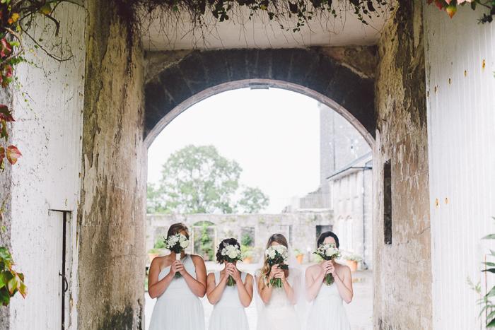 intimate-irish-castle-wedding-john-alex-55