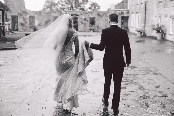 intimate-irish-castle-wedding-john-alex-58