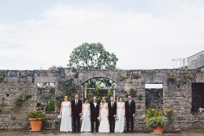 intimate-irish-castle-wedding-john-alex-59